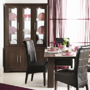 Home Style Furniture Store Newport Largest Selection Of